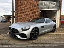 classic mercedes coupe mercedes amg gt coupe wow bridge classic cars