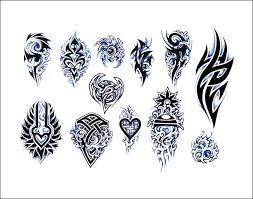 219 best tribal designs images on pinterest tribal tattoo