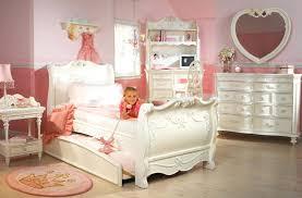 breathtaking cinderella bed set baby bedroom set google search