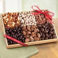 Nut Baskets 9 Best Nut Baskets Images On Pinterest Gourmet Gifts Fruit