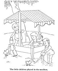 393 best playing kids enjoying life embroidery patterns images on