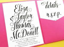 pocket invites wedding invitations pocketfold wedding invitations pocket fold