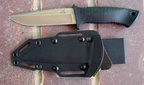 mora kitchen knives fighting knives makers a g gerber knives gerber harsey fighter
