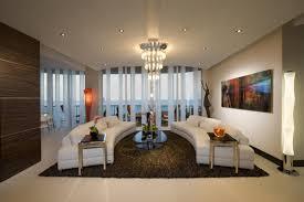 Modern Luxury Living Room Designs Chic Living Room 20109