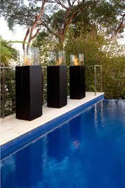 modern interior design tr123 modern outdoor non gas tower