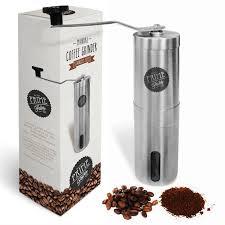 Cheap Coffee Grinder Uk Best Hand Manual Coffee Grinder Mills Reviews Uk 2017