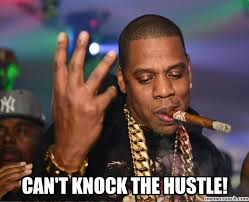 Jay Z Memes - z