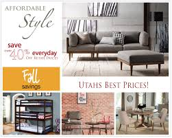 Sofa Leg Warehouse by Direct Source Furniture Warehouse Outlet Salt Lake City Utah