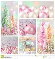 pastel decorations my web value