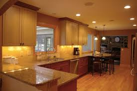Kitchen Dining Room Remodel Kitchen Dining Room Remodel New Picture Images Of Kitchen