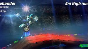 freestyle motocross youtube motocross nitro freestyle competition youtube