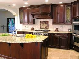Kitchen Cabinet Paint Kit Lowes Cabinet Paint Kitchen Cabinets Fresh On Kitchen Design How
