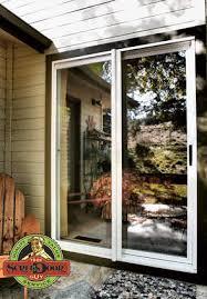 vanishing retractable screen doors authorized mirage dealer