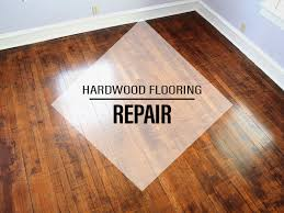orange county hardwood flooring orange county u2013 t u0026 s hardwood
