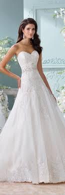 wedding dress no best 25 strapless wedding gowns ideas on princess