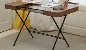 miraculous ideas triangular desk uncommon long study desk