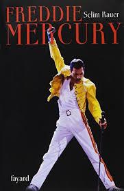 freddie mercury biography book pdf freddie mercury pdf download by selim rauer