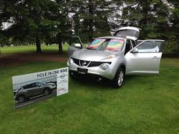 nissan canada london ontario past events woodbine nissan