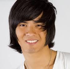 korean men s hairstyles ancient best 25 asian men hairstyles ideas on pinterest mens haircuts