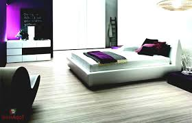Purple High Gloss Bedroom Furniture Bed Design Steel Bedroom Pretty Designs Contemporary Image