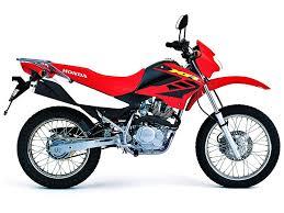 manuales de mecánica de motos taller despiece usuario taringa