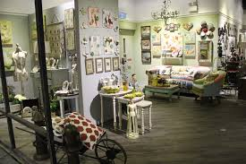 Home Furnishing Shops In Mumbai Incredible Home Decor Bangalore Decorative Home Accessories