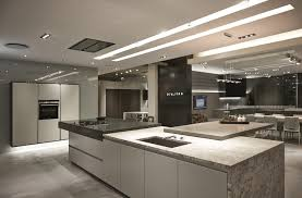 evaa home design center showroom modern custom doors and italian