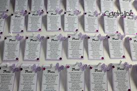 idee menu mariage menu mariage tous les messages sur menu mariage cartefol