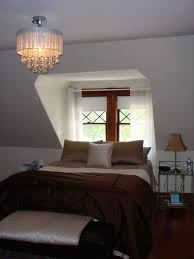 Bedroom Ceiling Light Fixtures Ideas Bedroom Exquisite Small Master Bedroom Using Drum Shape Ceiling