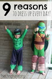 halloween express printable coupon 9 reasons to dress up every day