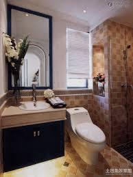mediterranean style bathrooms acehighwine com