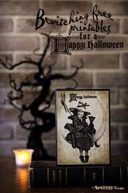 halloween downloads 90 best halloween decorating u0026 diy images on pinterest art