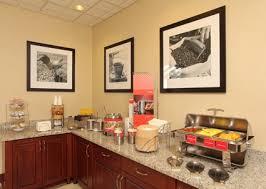 Tri City Office Furniture by Hotels In Richland Wa Hampton Inn Richland Tri Cities