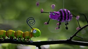 caterpillar shoes fun insect animation kids u0027 bedtime story