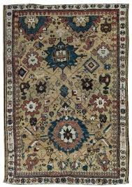 Inexpensive Floor Rugs Inexpensive Area Rugs As Persian Rugs For New Antique Rug Rugs Ideas