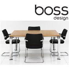 Square Boardroom Table 158 Best Boardroom U0026 Meeting Room Furniture Images On Pinterest