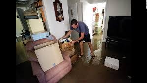 floor in photos hurricane irma slams florida