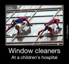 Spiderman Funny Meme - spiderman memes funny spiderman pictures memey com