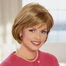 cancer society wigs with hair look for michelle wig wig for cancer patients bob wig wigs for hair loss