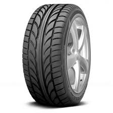 tires for mercedes mercedes c class tires all season winter road performance