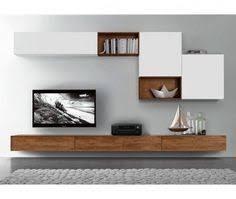 latest modern lcd cabinet design ipc210 lcd tv cabinet designs