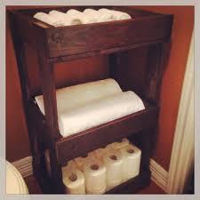 Bathroom Standing Shelves by 24 Bathroom Shelves Designs Bathroom Designs Design Trends