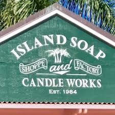 island soap u0026 candle works home facebook