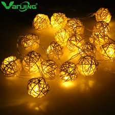 indoor halloween lights indoor lights string picture more detailed picture about 20 led