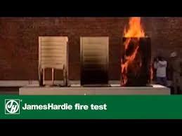 james hardie fire test home design exteriors denver colorado