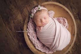 newborn photographers newborn photographers fayetteville ar briella northwest