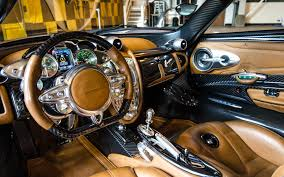 koenigsegg hundra interior 8 cars that make you feel like a fighter pilot
