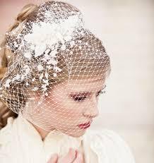 bridal headpieces uk vintage bridal headpieces uk best of birdcage veil with vintage