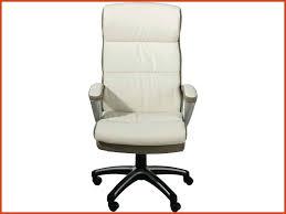 chaise de bureau chez conforama chaises de bureau conforama chaise bureau chaise bureau chaise