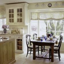 kitchen peaceful british country kitchen with rustic breakfast